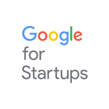 SaltyCloud is a member of Google for Startups